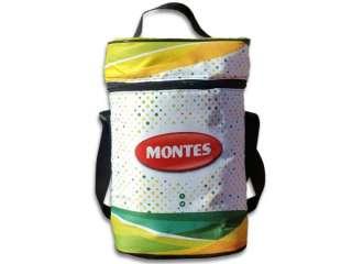 Bolso matero totalmente personalizado, full color