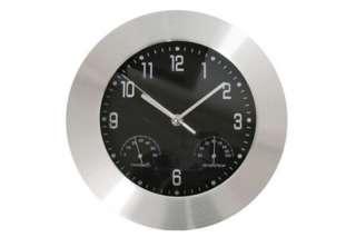 Reloj de Pared Código R89