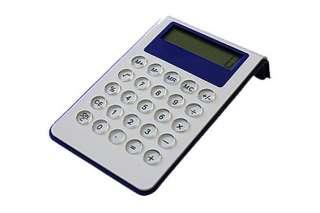 Calculadora Código 4736
