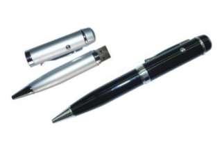 Bolígrafo Pendrive Código PEN403
