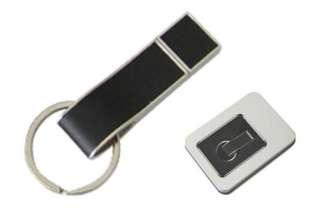 Llavero Pendrive Código UFD434