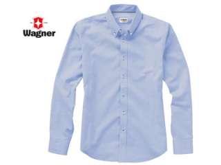 Camisa Oxford - Wagner Código