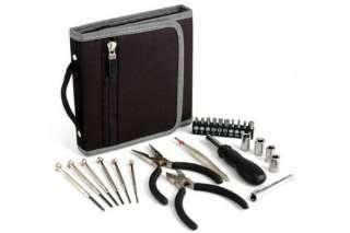 Set de herramientas Código K266